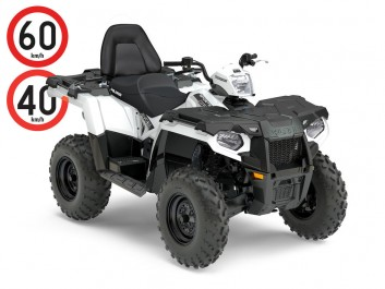 e9f250058fe Motodepoo: Polaris Sportsman 570 EFI EPS X2 NORDIC PRO