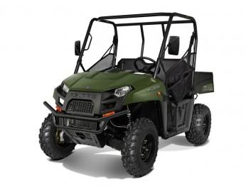 2b0fabddd98 Motodepoo: Ranger 570 EFI 4X4 - Traktor T1B