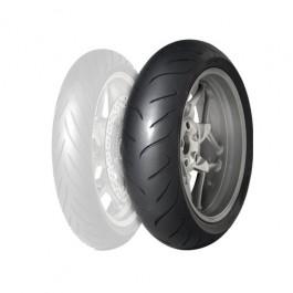 ed6a1fcc75d Motodepoo: 180/55ZR17 Dunlop ROADSMART 2