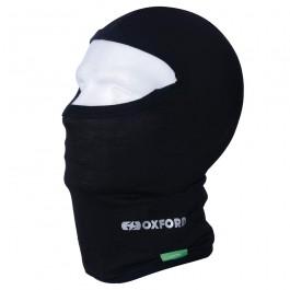 f99bf4ee087 Motodepoo: kiivrisukk Oxford Balaclava Cotton