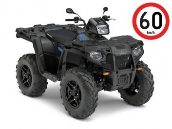 b4ba4051ec1 Motodepoo: Sportsman 570 EFI SP EPS 4X4 - Traktor T3