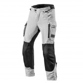 3a001ca7223 püksid Rev´ it! Offtrack must-hõbe
