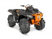ab60d0e4304 Motodepoo: Sportsman 570 EFI 4x4 Koos lintidega